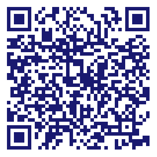 QR-Code for Mjb Farms Inc