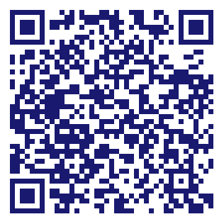 QR-Code for Mjk/lawn Maintenance