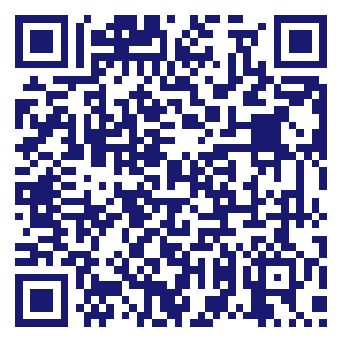QR-Code for Mjsmith Computer Svc