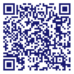 QR-Code for Ml Peanut Llc