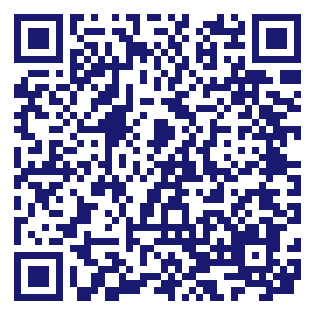 QR-Code for Mminteract