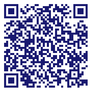 QR-Code for Mmm Que Rico