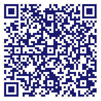 QR-Code for Mmp Documents Graphics Inc