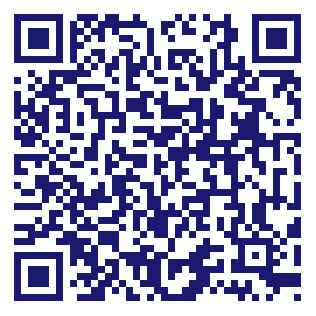 QR-Code for Mo-nets Hallmark