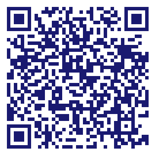 QR-Code for Moa Hospitality Inc