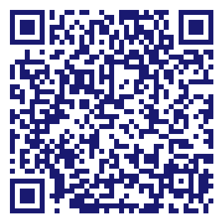 QR-Code for Moab Jeep Rentals