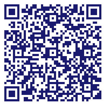 QR-Code for Mob Fab Steel Buildings Inc