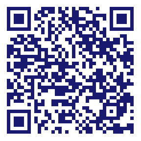 QR-Code for Mobil