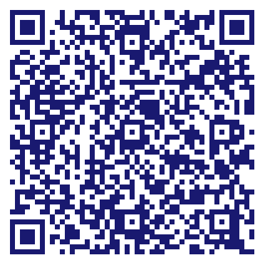 QR-Code for Mobile Automotive Diagnostic