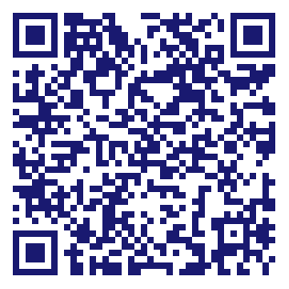QR-Code for Mobile Communications