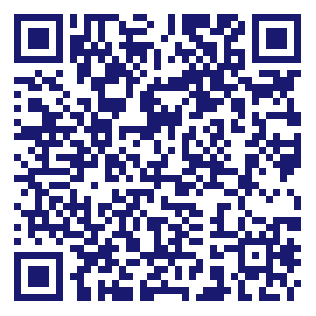 QR-Code for Mobile Diagnostic Inc