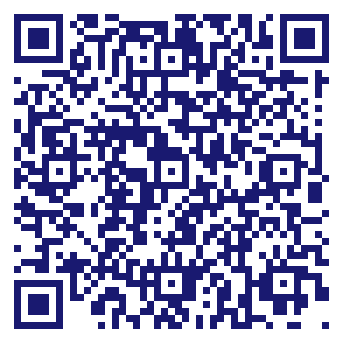QR-Code for Mobile Home Connection