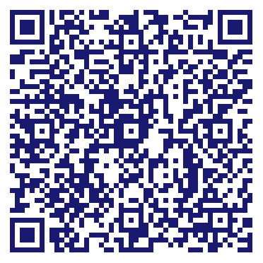 QR-Code for Mobile Home Donations Port Charlotte FL