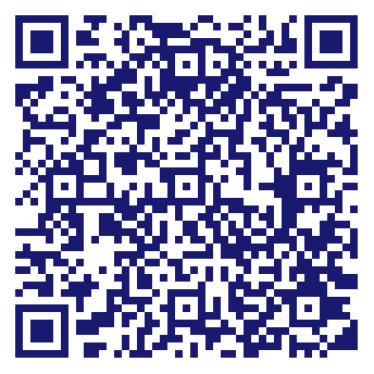 QR-Code for Mobile Home Service Plus
