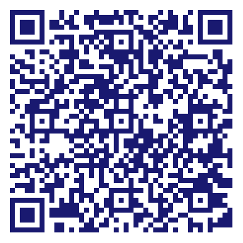 QR-Code for Mobile Homes Factory Direct