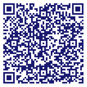 QR-Code for Mobile Mechanic Huntington Beach
