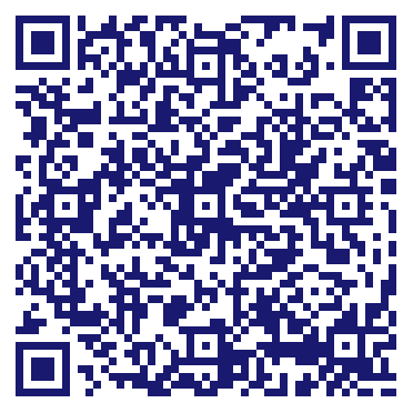 QR-Code for Mobile Mini - Portable Storage & Offices