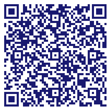 QR-Code for Mobile Modular Management Corporation