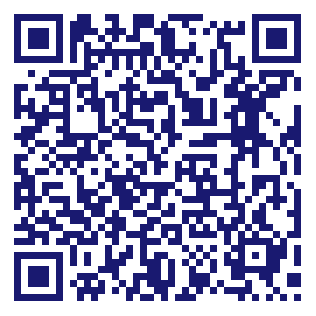 QR-Code for Mobile Notary Public