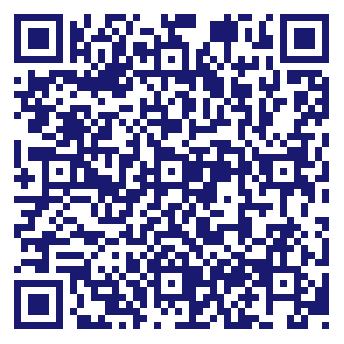 QR-Code for Mobile Power & Hydraulics