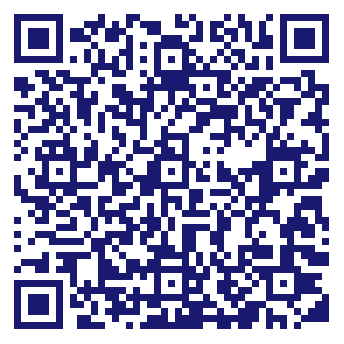 QR-Code for Mobile Priority Svc Llc