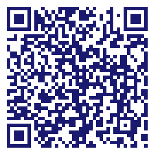 QR-Code for Mobile Store