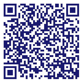 QR-Code for Mobile Tel Radio