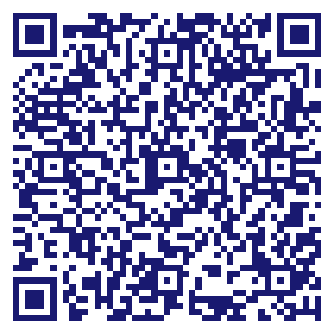 QR-Code for Mobile Trailer Home Donations Fort Myers