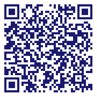 QR-Code for Mobile Welding