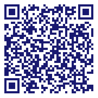 QR-Code for Mobility Express