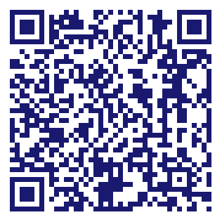 QR-Code for Mobius Technologies