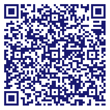 QR-Code for Mocks Greenhouse & Landscpg