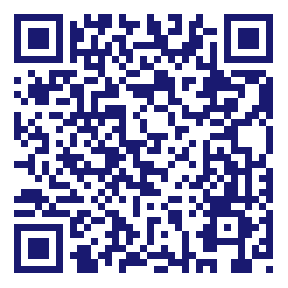 QR-Code for Mode 7
