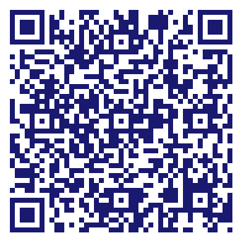 QR-Code for Model Rectifier Corporation