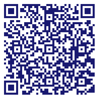 QR-Code for Model Valley Ecomomic Dev