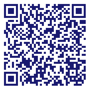 QR-Code for Modern Builders Inc