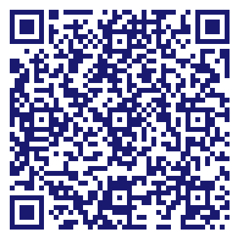 QR-Code for Modern Dental Solutions