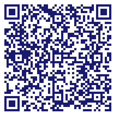 QR-Code for Modern Landfill & Recycling