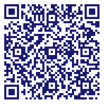 QR-Code for Modern Litho St. Louis