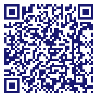 QR-Code for Modern Packing Co
