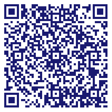 QR-Code for Modern Protective Coatings Inc