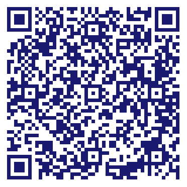 QR-Code for Modern Realty Gmac Real Estate