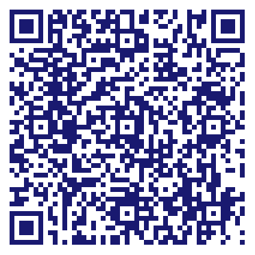 QR-Code for Modern Technology Consultants