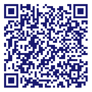 QR-Code for Modern Telephone Svc
