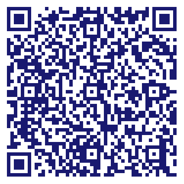 QR-Code for Modern Wheel BRAKE & Alignment