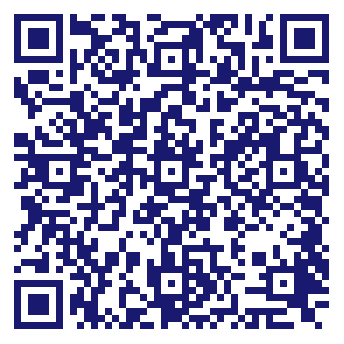 QR-Code for Modern Wheel & Alignment