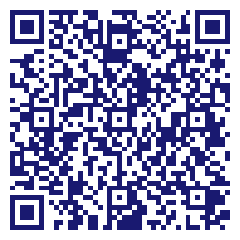 QR-Code for Modern Woodmen Of America