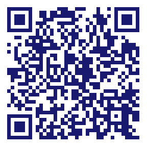 QR-Code for Modot