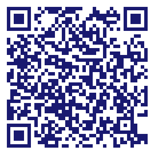 QR-Code for Moeckly Seed