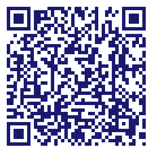 QR-Code for Moeller Truck Svc